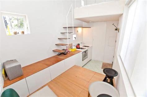 appartamenti di design 3 mini appartamenti di design