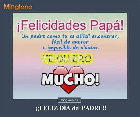imagenes de amor para el papa de mi hija frases para mi pap 193 por el d 205 a del padre