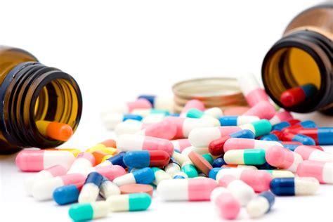 Obat Erythromycin m 233 dicaments les contrefa 231 ons tuent 700 000 personnes par an