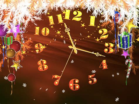 pc themes live christmas live wallpaper for computer wallpapersafari