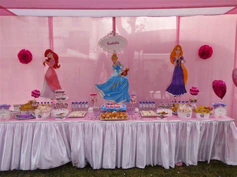 decoracion de fiestas infantiles  cumpleanos en lima
