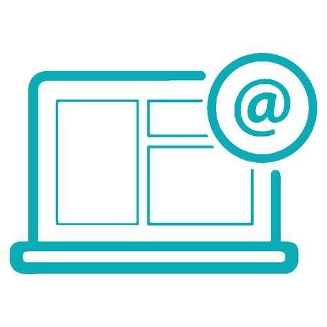 permesso di soggiorno motivi familiari domande e risposte sul permesso per motivi familiari