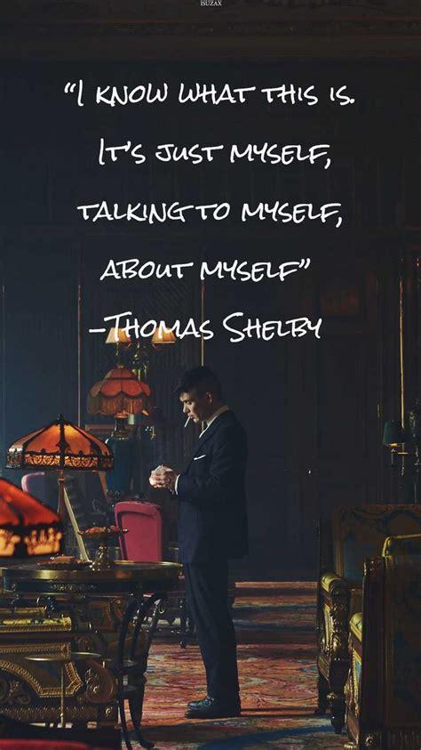 talking     thomas shelby