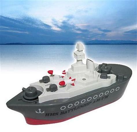 bathtub battleship bath battleship radio will match my submarine
