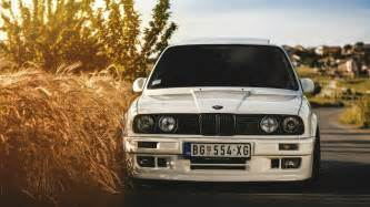 Bmw Wallpaper Bmw E30 Wallpapers Wallpaper Cave