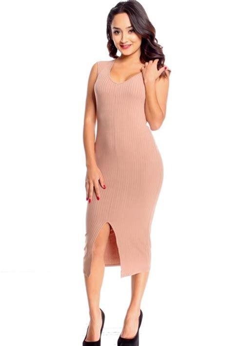 Lolly Dress lolli couture dresses quot dress quot by bella007 chictopia