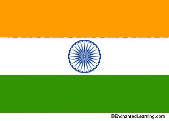 Indian Flag Pictures To Print Printable Indian Flag