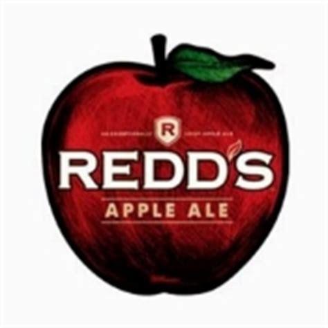 redd s redd s apple ale announces national launch brewbound com