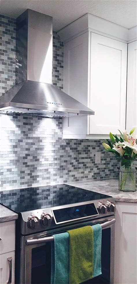 kitchen beautiful kitchen hoods stainless steel within beautiful stainless steel wall mount range hood from