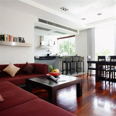 universidades de dise o de interiores dise 241 o de ambientes interiores imagenes de casas hermosas