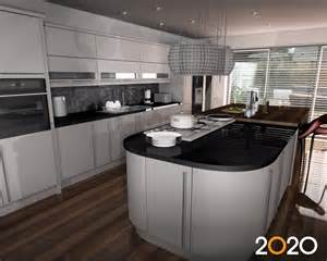 Kitchen Design 2020 Bathroom Amp Kitchen Design Software 2020 Fusion