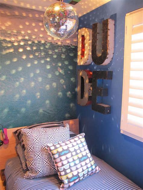 disco bedroom best 25 punk room ideas on pinterest punk bedroom rock