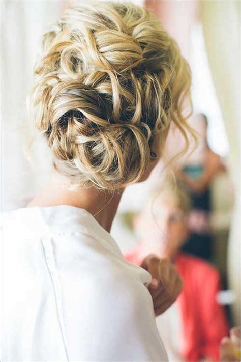 Wedding Hairstyles Rustic by Rustic Wedding Hairstyles Hairstyles