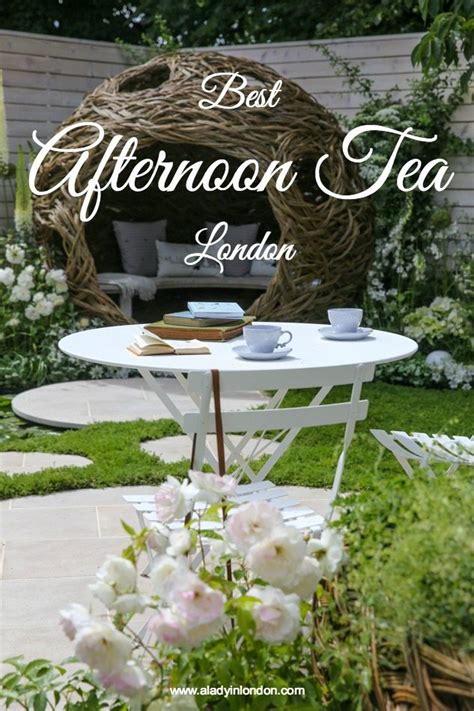 best afternoon tea in best afternoon tea in 3 places you to go