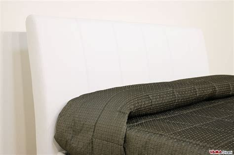 testate di letto imbottite testate letto imbottite per letti senza testiera e su misura