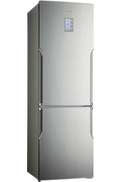 Freezer Panasonic Nr S17a buy panasonic nrb29sg2sb fridge freezer nr b29sg2 sb stainless look marks electrical