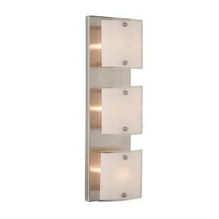 ada compliant bathroom fixtures artcraft lighting ac3333 brushed nickel brentwood 3 light