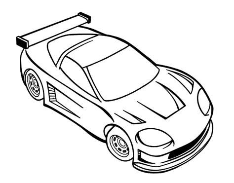 imagenes para dibujar un carro imagenes para dibujar de un carro imagui