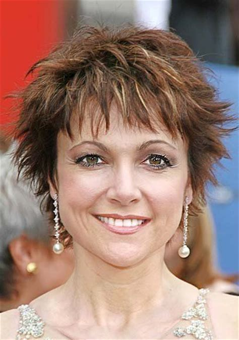 hair styles for age 24 50 celebrity hairstyles for women over 50 50th woman
