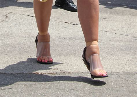 dolore al polpaccio interno dolore alle gambe sulle ali della salute 2014 2015