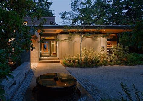 coates design seattle ellis residence by coates design architects seattle