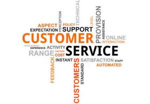 Customer Service Your Lifetime Guide To A Better Customer Service Mycustomer