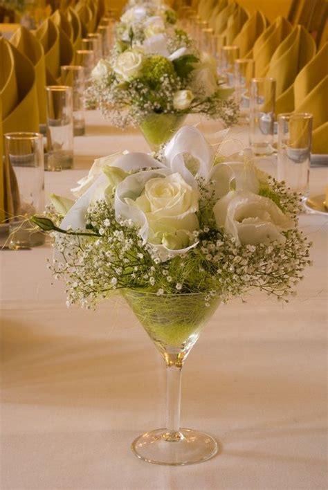 martini glasses centerpieces 25 best ideas about martini centerpiece on martini glass centerpiece pearl