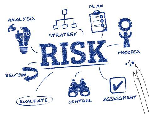 safety layout en francais risk assessment