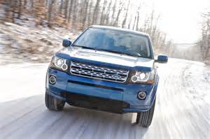 2013 land rover lr2 reviews and rating motor trend