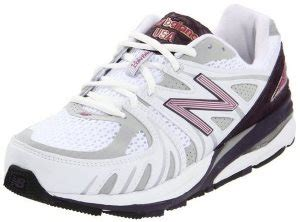 best athletic shoes for overweight top 25 walking shoes for overweight 2017 boot bomb