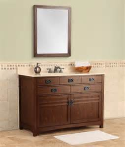 wolf bath vanities