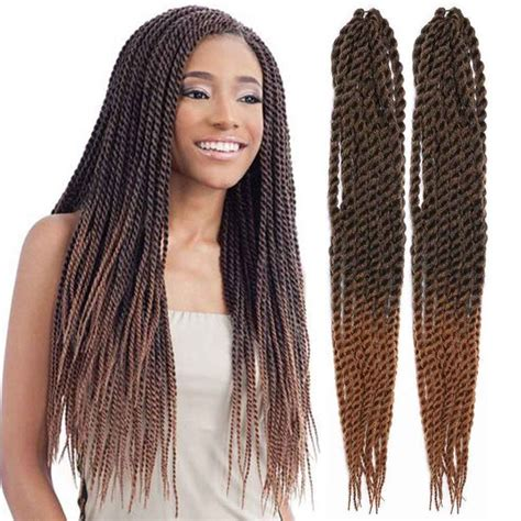 how to pretwist hair 25 best ideas about braid extensions on pinterest corn