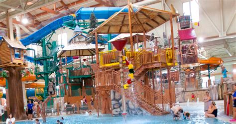 extra 10 off groupon getaways great wolf lodge packages