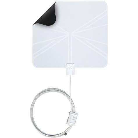 Best Interior Antenna by Indoor Antenna Reviews