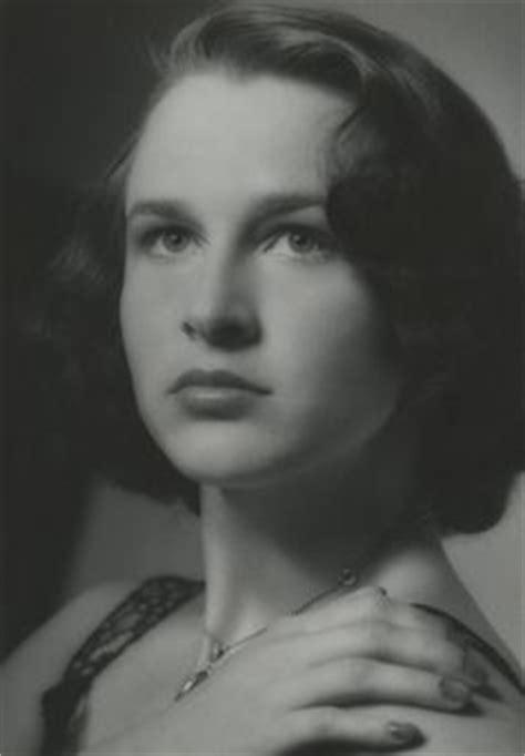 danish film actresses birgitte hjort s 248 rensen 1982 danish actress who has
