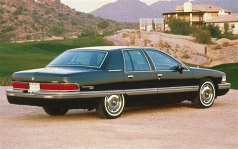 how petrol cars work 1992 buick roadmaster electronic toll collection 1992 buick roadmaster cargo space specs view manufacturer details