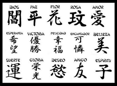 imagenes de letras japonesas y su significado abeced 193 rio japon 202 s traduzido em portugu 202 s dicas gr 225 tis 2016