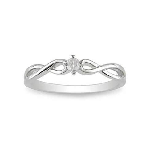 Simple Engagement Ring Cincin Tunangan 2 toko cincin tunangan emas palladium perak 925 dan platinum