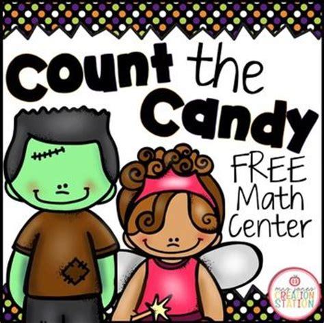 math student and halloween on pinterest math halloween and your my on pinterest