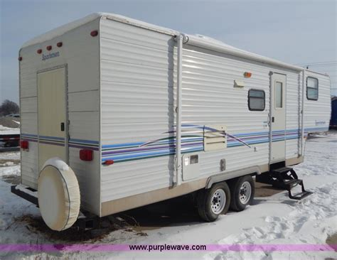 5th wheel awnings slide awnings fifth wheels 28 images 2007 jayco eagle