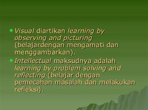 The Accelerated Learning Handbook Dave Meler tugas psikologi