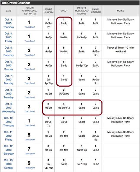 use magic layout walgreens calendar disney world park recommendations walt disney world