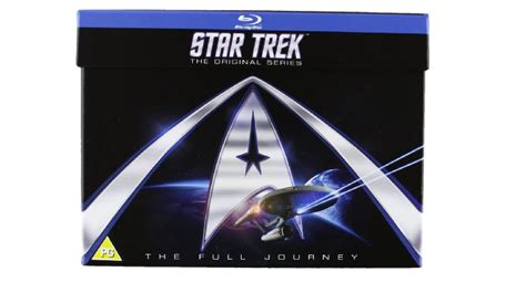 gifts for star trek fans the best christmas gifts for trekkies trekkers and all