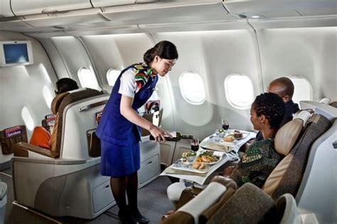 saa warns of cabin crew employment scam