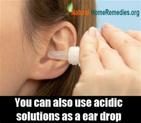 ear yeast infection treatment what are the treatments for fungal ear infections how to treat fungal ear infections