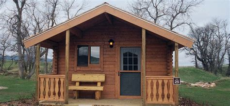 Small Getaway Cabins by Small Log Cabins Getaway Log Cabin Conestoga Log