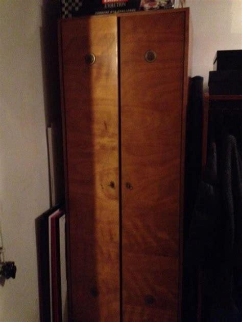 schlafzimmermöbel aus holz spind aus holz kleinanzeigen aus asperg rubrik schr 228 nke