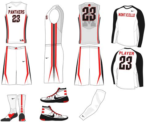 basketball jersey template 27 images of concept basketball template infovia net
