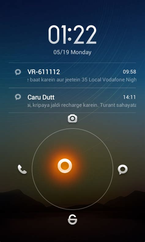love themes for samsung core 2 miui style v5 rom for samsung galaxy core duos