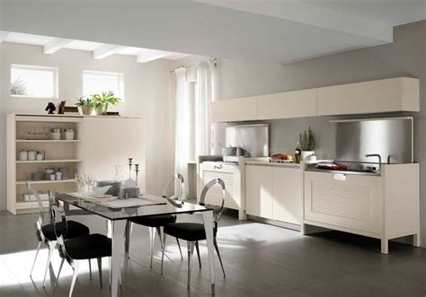 cantori cucine кухня cantori la cucina 03 мебель для кухни фабрики